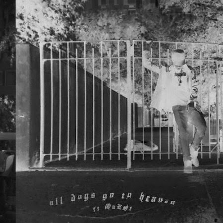 Ro Ransom ft. QuESt – All Dogs Go To Heaven
