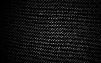 black+Bomb+Tumblr+Backgrounds+(12)