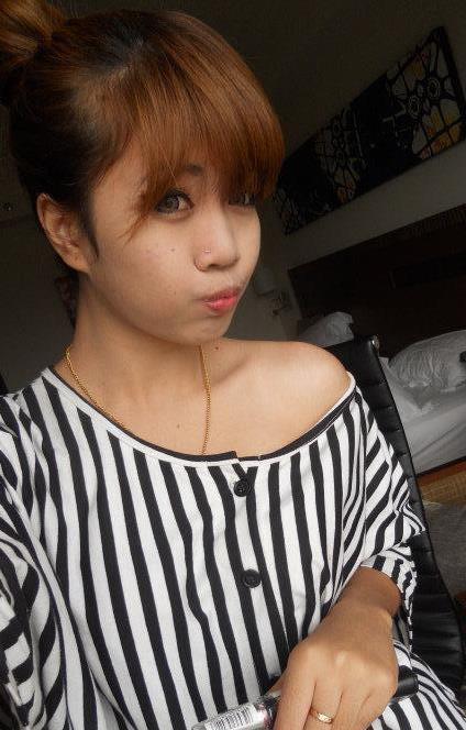 Asian Girls Picture   Awek Melayu Comel   Awek Hot Seksi