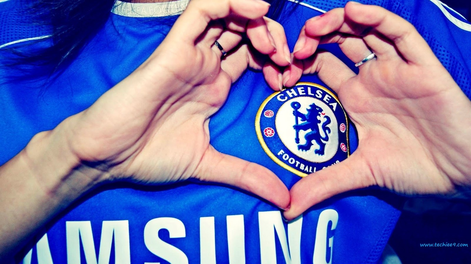 Love chelsea logo full hd 1920x1080 widescreen wallpaper hd download free chelsea football clubfc theme for windows 87 voltagebd Image collections