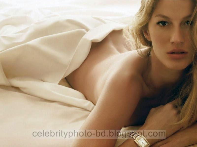 Gisele+Bundchen+Latest+Hot+Photos+With+Short+Biography012