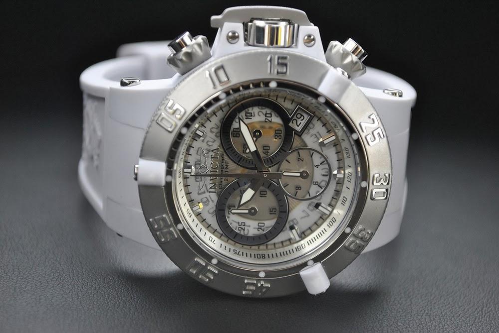 Оригинальные в Москве, фотографии часов. швейцарские часы, gucci, наручные , , часы , часы мужские, technomarine