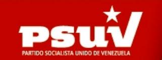 Noticias del PSUV