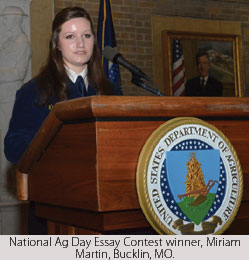 company sponsored essay contest Hosting a contest or sweepstakes publishing contest rules is a must for complying with the law and making everything fair and square for contestants putting t.