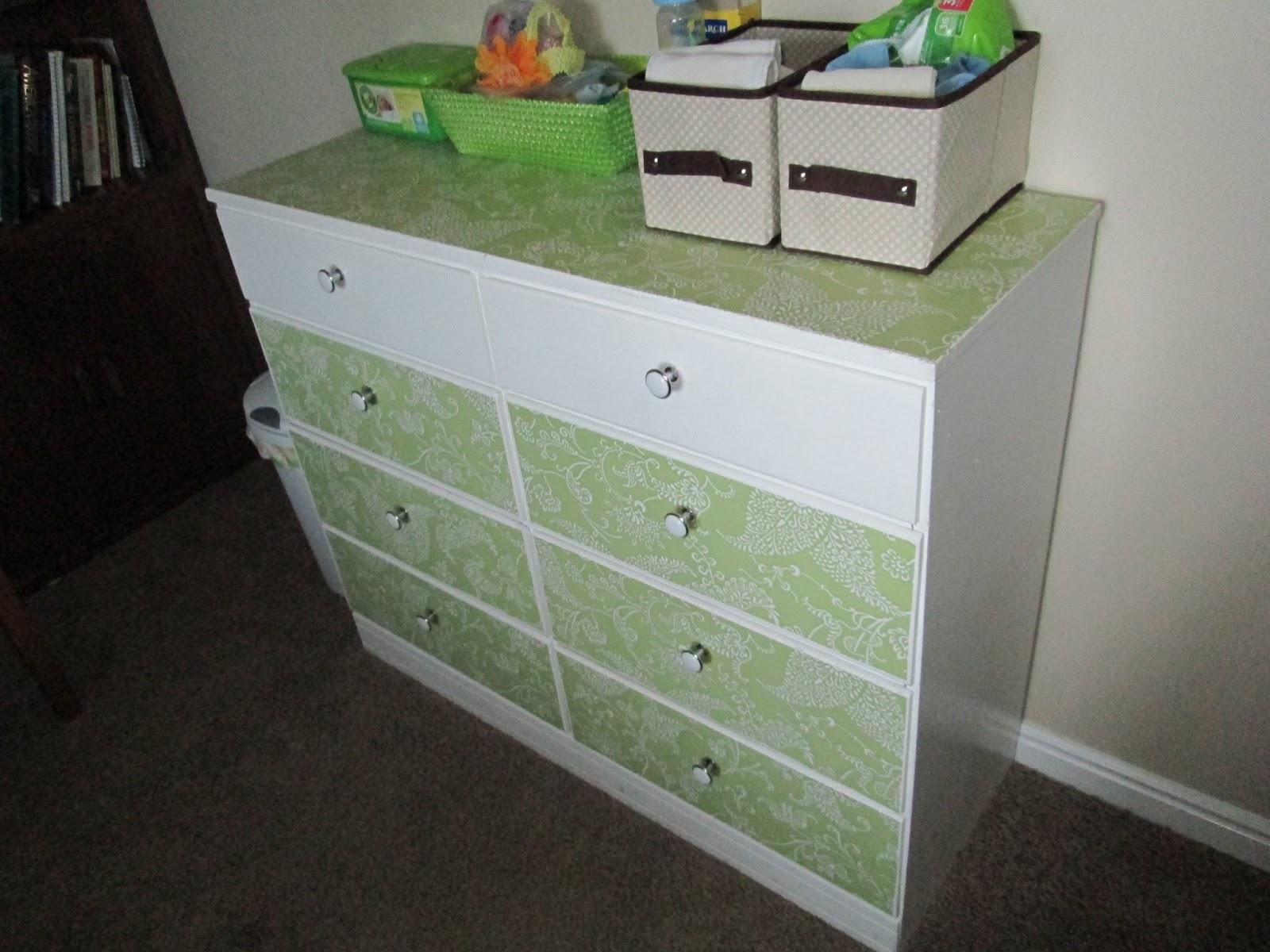 kitchen shelf liners. drawer mat shelf liner cabinet storage pad
