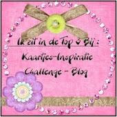 1e Top 3 10-07-2013