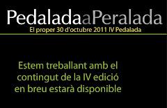 30 OCTUBRE-PERELADA