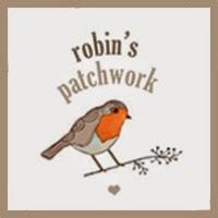 http://www.robinspatchwork.eu/