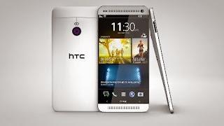 Harga HP HTC Terbaru 2015 Murah Lengkap