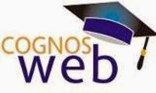 COGNOS WEB