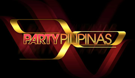 Party Pilipinas Bids Goodbye, To Air Finale Episode on May 19
