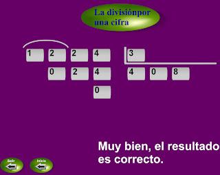 http://cp.claracampoamor.fuenlabrada.educa.madrid.org/flash/area/matematicas/11.swf