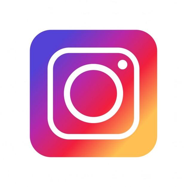 El Camino en Instagram