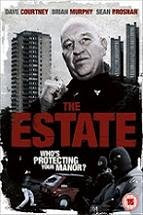 The Estate (2011) online y gratis
