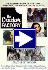 THE CRACKER FACTORY (1979)