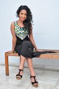 Prashanthi latest sizzling photos-thumbnail-11