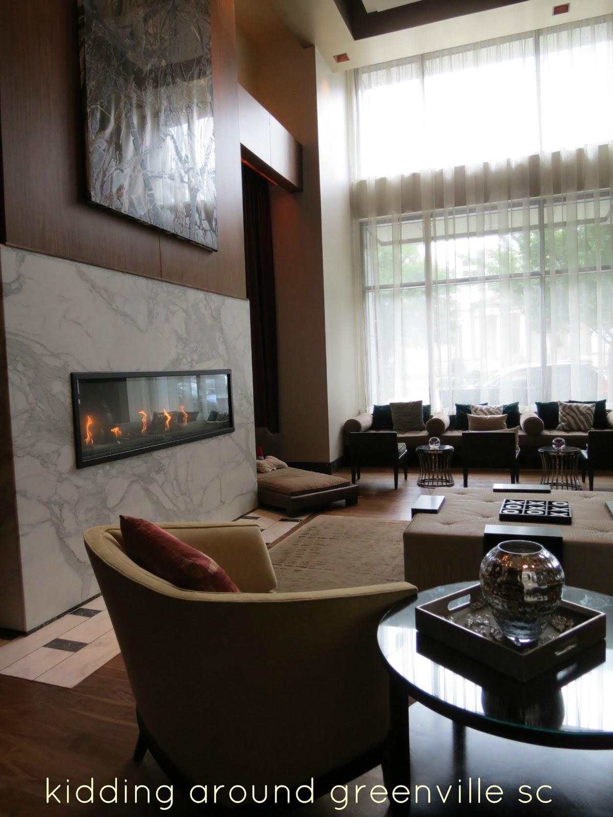 Atlanta Hotel Paquetes y escapadas de fin de semana en Georgia en el Renaissance
