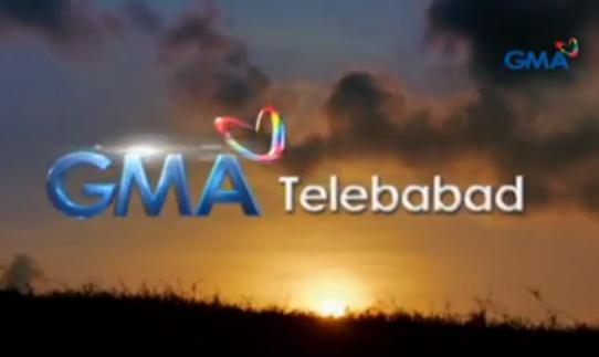 GMA-7%2BDrama%2BBeyond%2BLimits.JPG