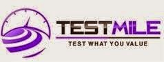 Test Mile Off Campus Drive For Freshers on 6th July 2014 2014