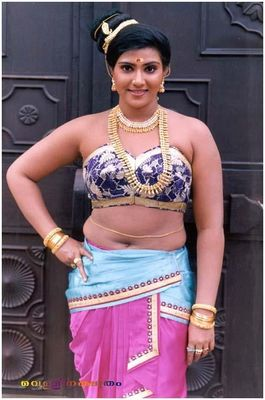 mallu actress vani viswanath hot pictures