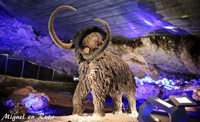 Cueva-Avín-Asturias-2