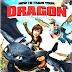 ดูหนังออนไลน์ How To Train Your Dragon อภินิหารไวกิ้งพิชิตมังกร  HD