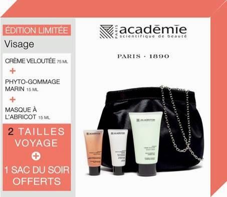 pachet-academie-oferta
