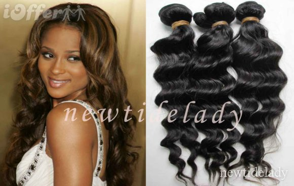 Brazilian hair weave malaysian weave hair a brief introduction brazilian hair weave malaysian weave hair a brief introduction to its specialty pmusecretfo Images