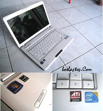 Edition | Laptop Bekas - Laptop Second - Laptop Malang - Servis Laptop