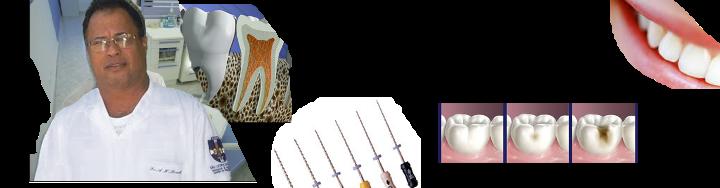 Endodontia Dr. Henrique Braitt