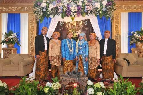 Photo Dekorasi 3