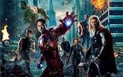 Os 10 Melhores Filmes Baseados em QuadrinhosParte 1