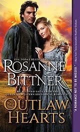 Roseanne Bittner