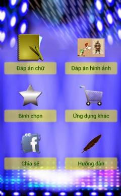 dap-an-game-duoi-hinh-bat-chu