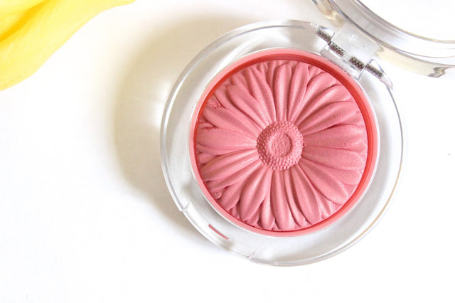 Clinique Cheek Pop in Rosy Pop