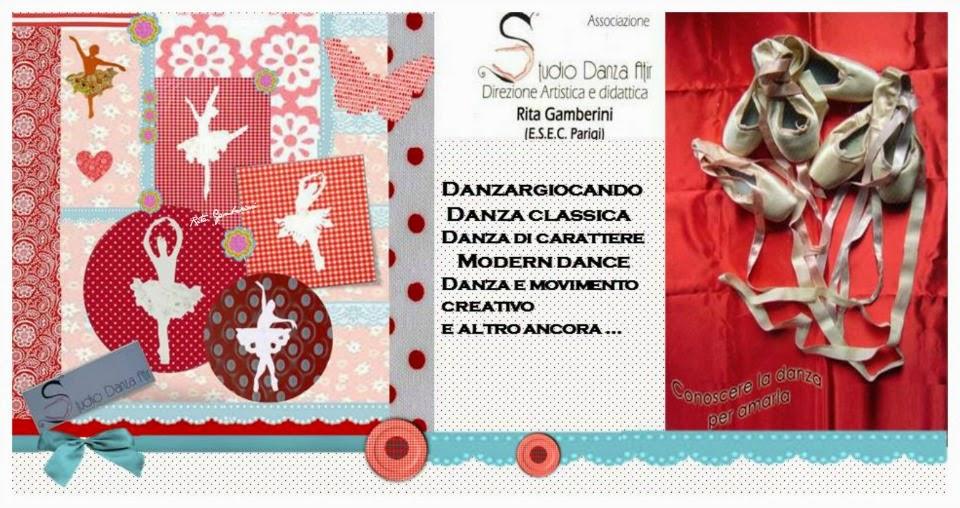 A.Studio Danza Atir