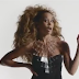 "Video:  Lion Babe ""Impossible"""