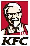 Kentucky Fried Chicken para todos!