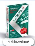 kaspersky internet security kis full no crack serial key