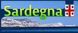 """Il blog """"Sardegna, alla scoperta di un'isola insolita"""""""
