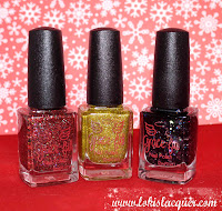 http://www.lokislacquer.com/2014/11/lokis-lacquer-epic-xmas-giveaway.html