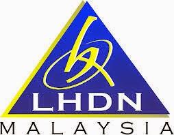 Jawatan Kerja Kosong di Lembaga Hasil Dalam Negeri LHDN 13 Mei 2015