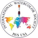 IWS U.S.A.