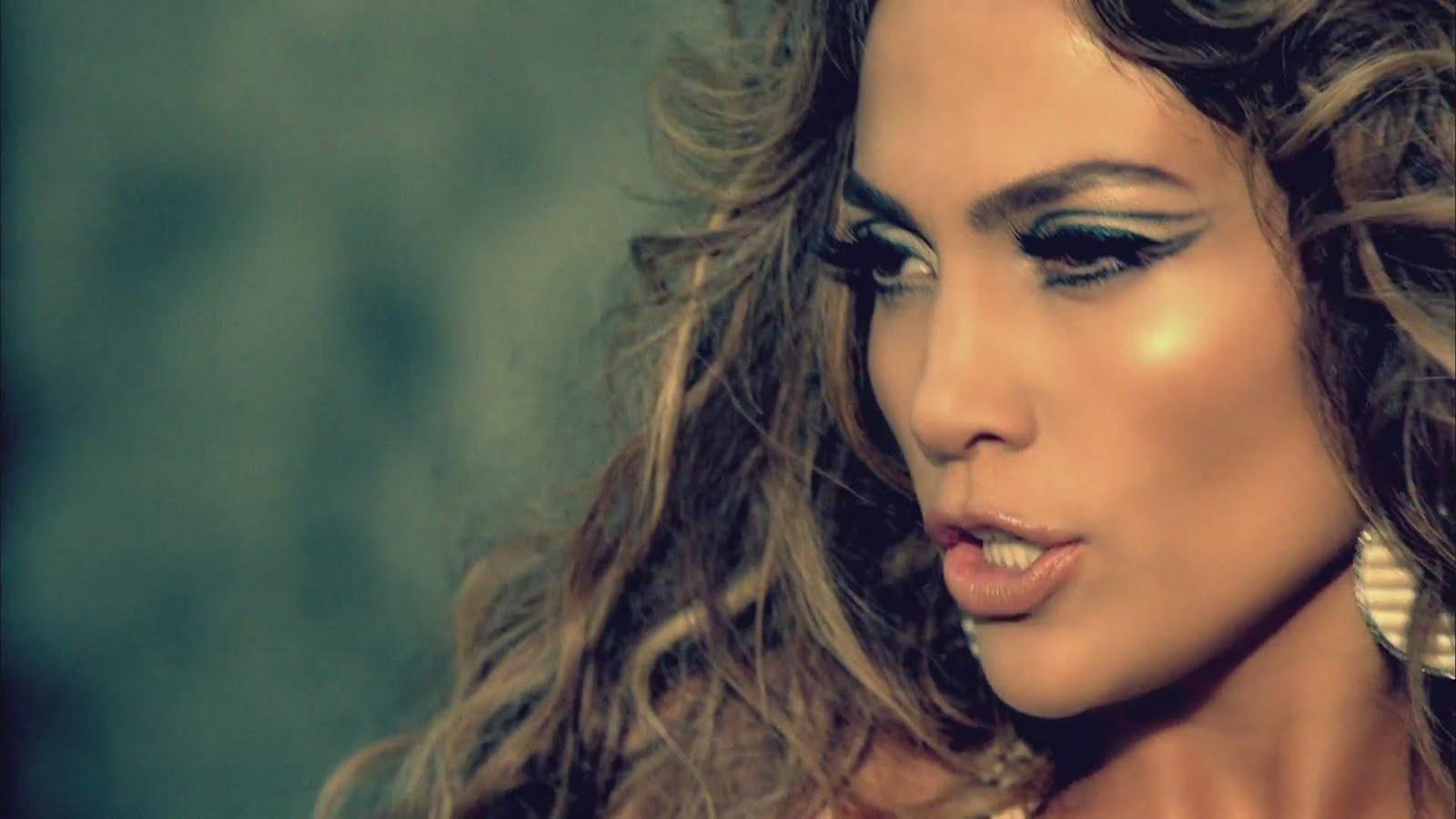 http://3.bp.blogspot.com/-omLRURvMalM/UBrCAwVHjbI/AAAAAAAAALQ/qQ90xzgaWA8/s1600/Jennifer+Lopez.jpg