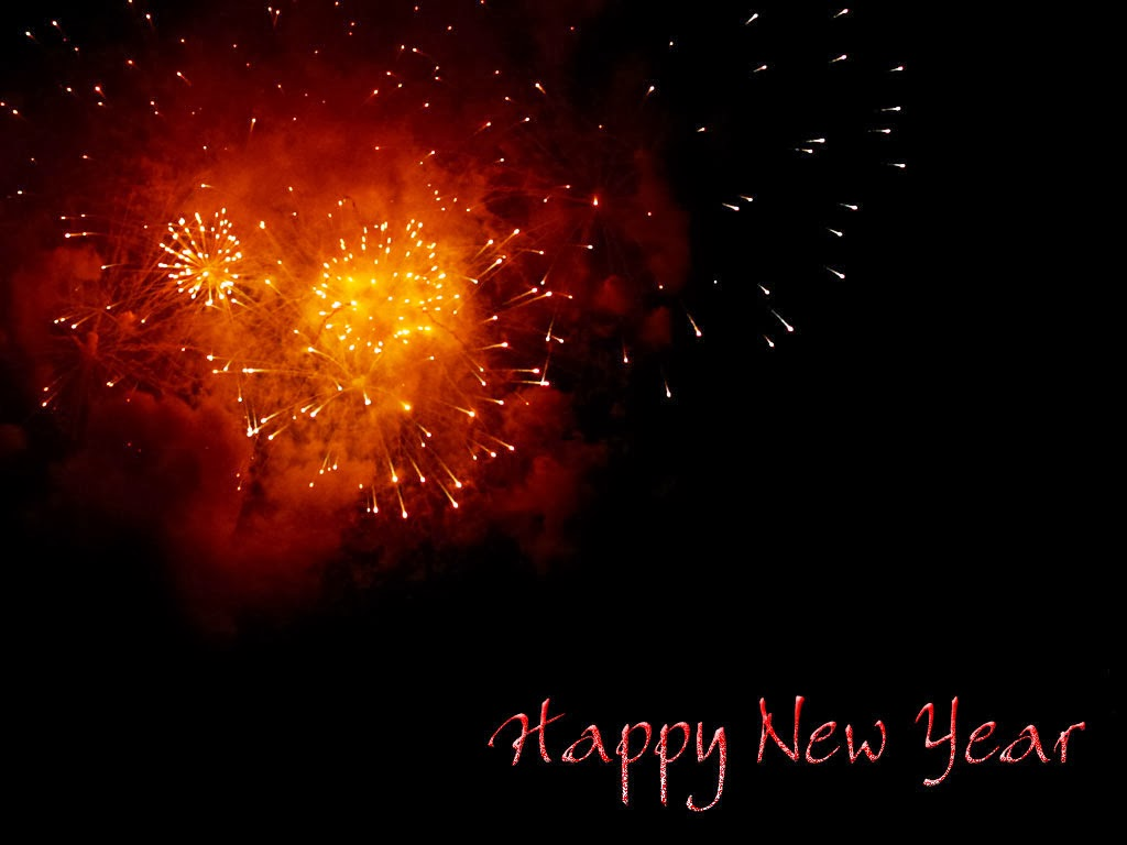 happy new year wallpapers beautiful wallpapers for desktop