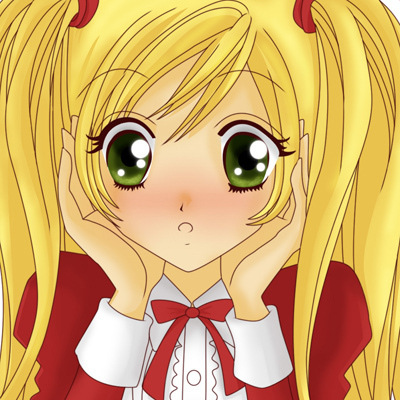 my diary gambar   gambar anime keren