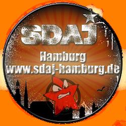 SDAJ Hamburg