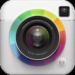FxCamera - Aplikasi Kamera Android