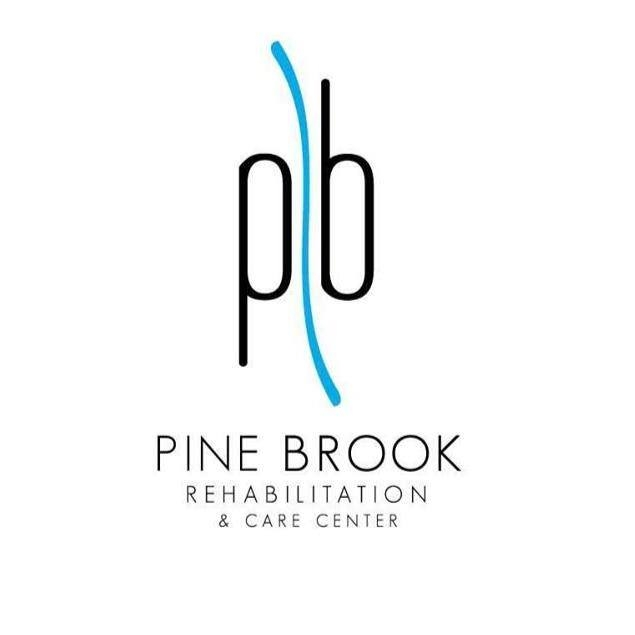 Pine Brook Care Center