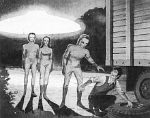 Abducciones Extraterrestres Dionisio-abduction